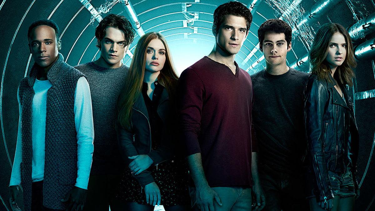 É oficial, 'Teen Wolf' vai ganhar um filme em 2022