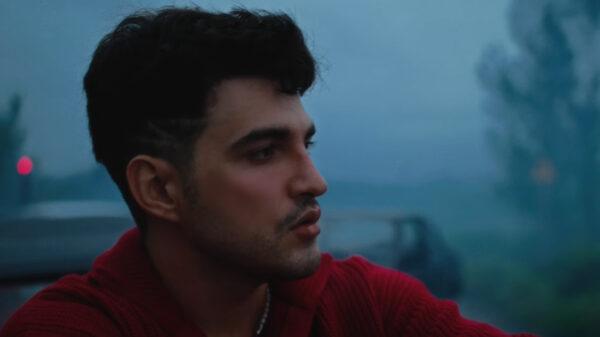 Jão lança seu terceiro álbum, 'Pirata', e clipe para 'Não Te Amo'