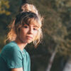 Jennette McCurdy se abre sobre abusos físicos e psicológicos que sofria de sua mãe