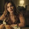 Victoria Pedretti revela que fez teste para outra personagem na série 'You' e você não imagina quem