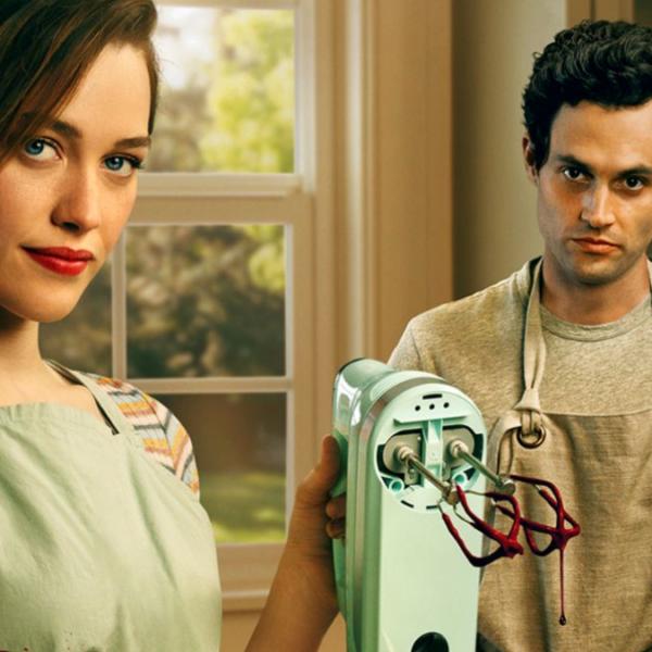 You: Tudo sobre a 4ª temporada - enredo, estreia e mais