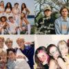 Now United se apresentará no mesmo festival que New Hope Club, Stray Kids, ITZY e outros grupos de k-pop
