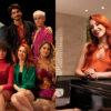 O Coro: Gabriella Di Grecco conta tudo sobre a nova série musical do Disney+ (EXCLUSIVO)