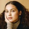 Olivia Rodrigo revela qual é sua música favorita do 'SOUR' e como a escreveu