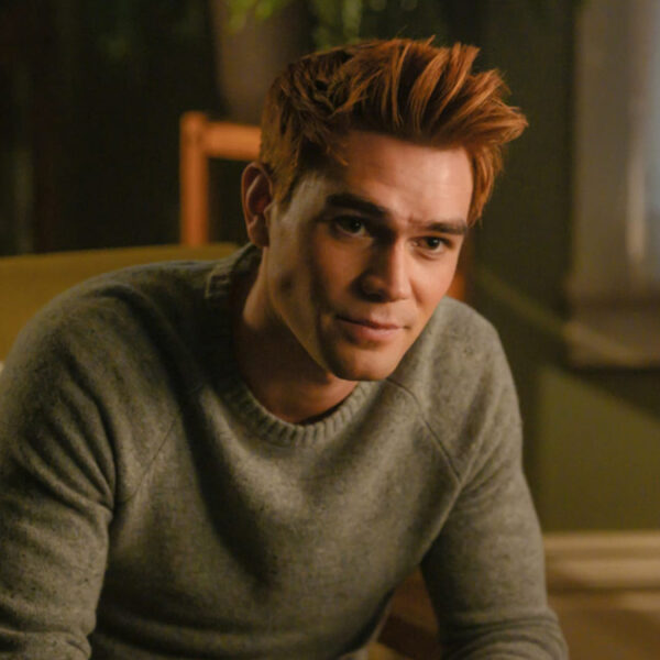 Riverdale: KJ Apa revela a maior mudança de Archie na 6ª temporada