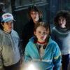 Stranger Things: Você não vai acreditar quantos dias o elenco passou gravando a 4ª temporada