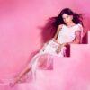 'Você aprendeu a amar?': Priscilla Alcantara anuncia novo álbum!